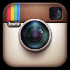 instagram-bayonnetourisme-blogpro