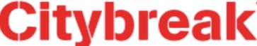 logo citybreak