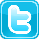 twitter-bayonnetourisme-blogpro