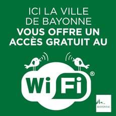 wifi ville