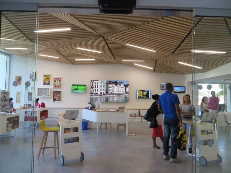 bayonne-office-tourisme-blogpro