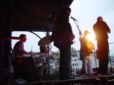 fete-musique-bayonne-blogpro-2