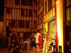 fete-musique-bayonne-blogpro