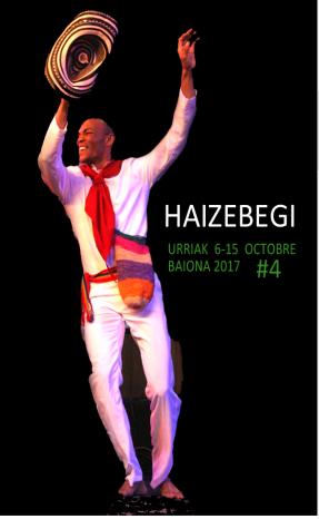 haizebegi