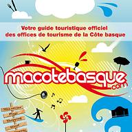 ma-cote-basque-62d1b7-w192