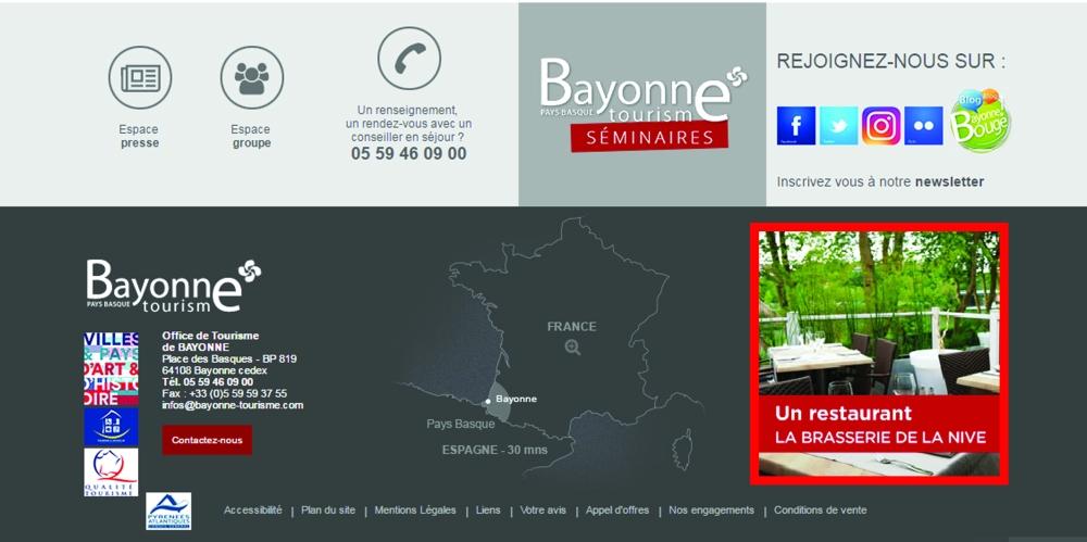 site-ot-pub-bayonne-blogpro