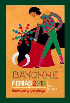 temporada-2016-bayonne-blogpro