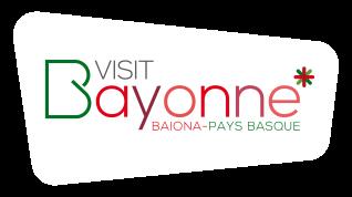 Bayonne_visit_avecreserve_RVB