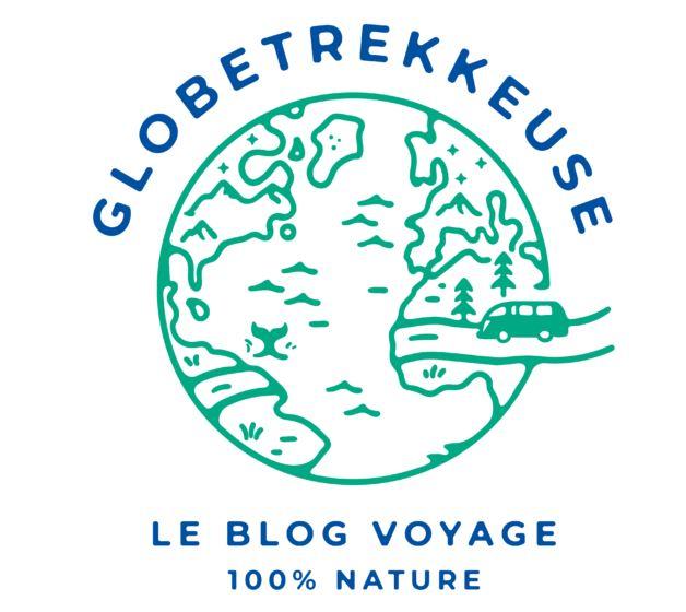 Globetrekkeuse